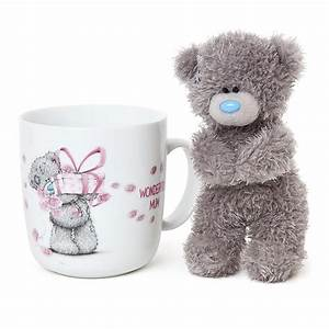 Mothers Day Me to You Bear Gifts 2017   eBay