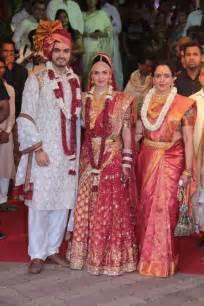 ireland wedding venues indian weddings 2012 india 39 s wedding exploring indian wedding trends