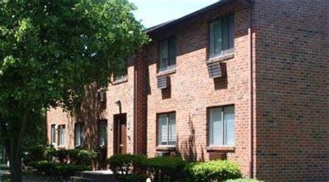 3 bedroom apartments for rent in waterbury ct byam apartments for rent in waterbury ct