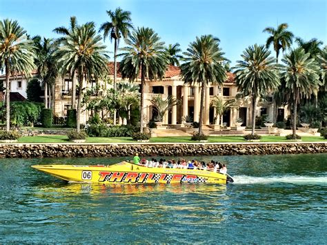 Boat Brands Florida by Palm Luxury Homes For Sale