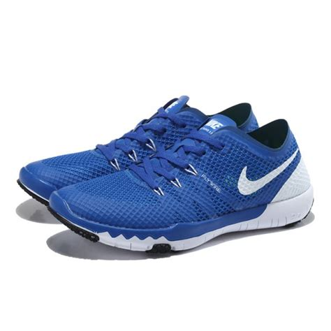Nike Free 5 0 Flywire cheap nike free 3 0 v3 flywire s running shoe royal