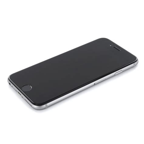 iphone 6 plus for free free iphone 6 plus 6s plus screen protector