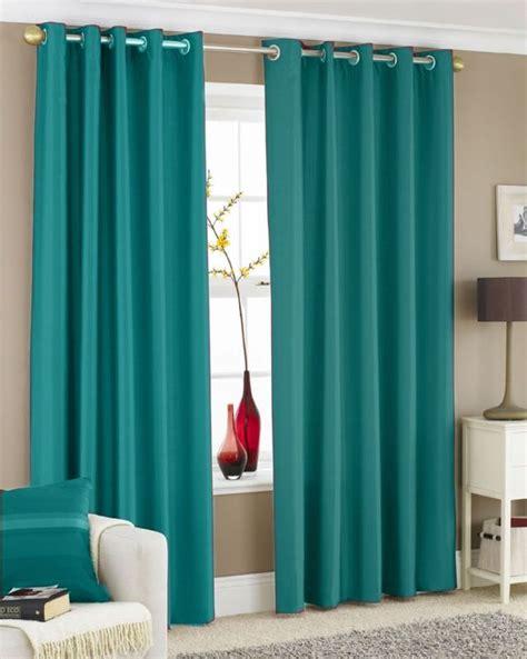 aquamarine drapes best 25 turquoise curtains ideas on aqua
