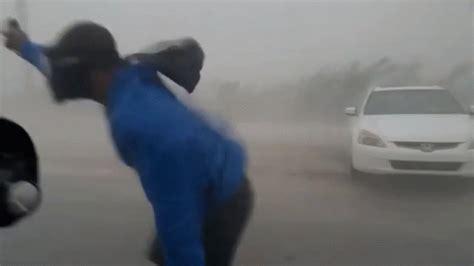 hurricane gifs tenor