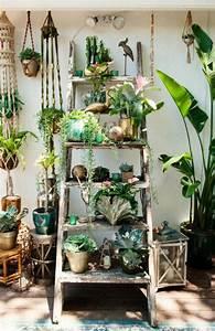 Fashion For Home : 1001 id es pour d corer son jardin des accessoires jardin faire soi m me ~ Orissabook.com Haus und Dekorationen