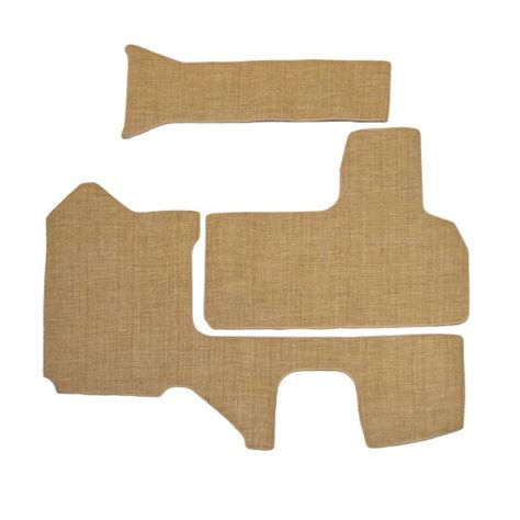 Boat Carpet For Sea Ray by Sea Ray 2015 21 Sp Oem Tan 3 Piece Boat Carpet Carpeting