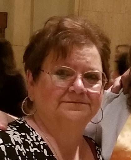 Obituary For Kathy Jo Campbell Hill Fitzpatrick