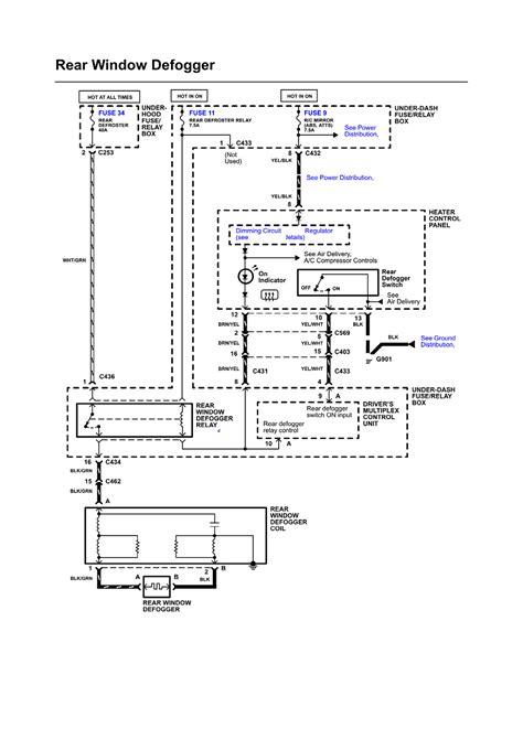   Repair Guides   Wiring Diagrams   Wiring Diagrams (2 Of