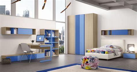 Arredare Appartamento by Come Arredare Un Appartamento Di Piccole Dimensioni