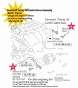 Scion Tc Engine Diagram