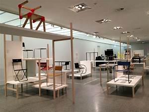 Alles Ist Designer : 27 bauhaus alles ist design exhibition forelements blog forelements ~ Orissabook.com Haus und Dekorationen