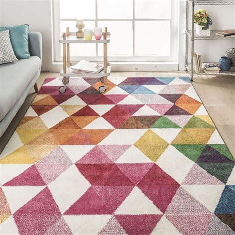 todas las alfombras leroy merlin playroom alfombras