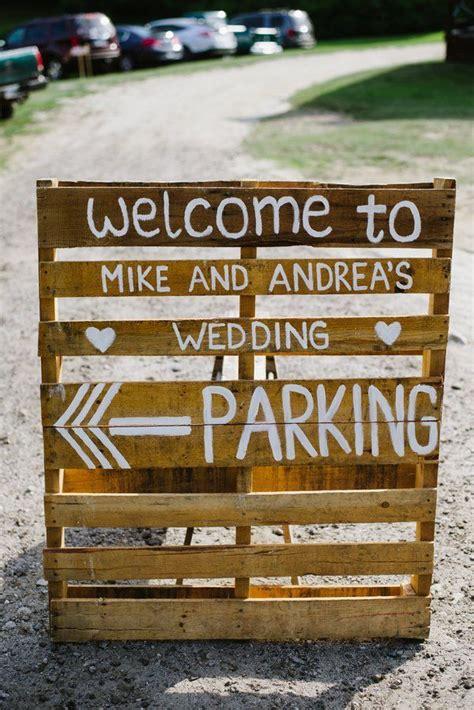 19 Best Wedding Signs Images On Pinterest Weddings