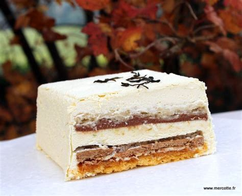dessert noel cyril lignac 16 best images about buche de noel on pistachios cuisine and chocolate desserts
