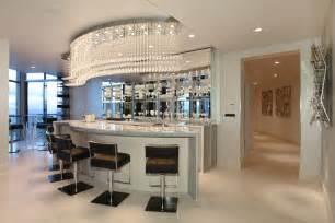 interior design kitchen room luxury kitchen designs