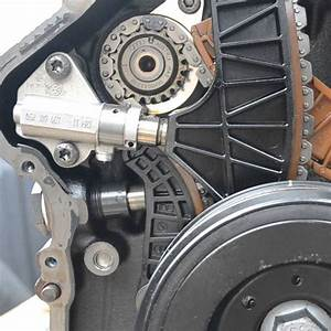 Timing Chain Tensioner Class Action And Settlement