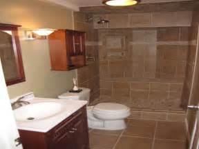 basement bathroom design ideas decorations basement bathroom renovation ideas along with flooring ideas basement surprising