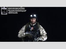 onesixthscalepictures DAM Toys Delta Force Support
