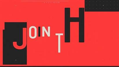Graphic Font Motion Bold Graphics Software Project
