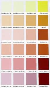 nuancier couleur peinture couleur taupe peinture de With nuancier couleur taupe peinture 0 couleur taupe en anglais atlub