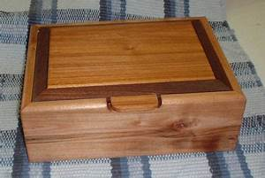 Detail Woodworking plans small box Wood Working project plan