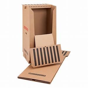 Bauhaus Gutschein Online : bauhaus kleider box set geeignet f r 14 kleiderb gel 2 stk bauhaus ~ Whattoseeinmadrid.com Haus und Dekorationen