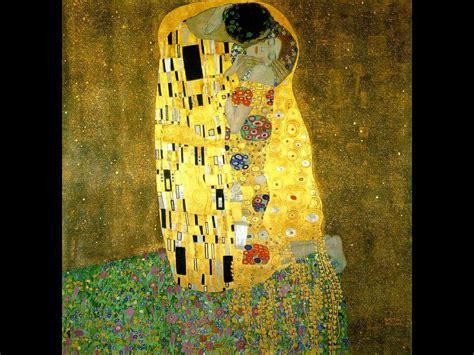 La Klimt - gustav klimt