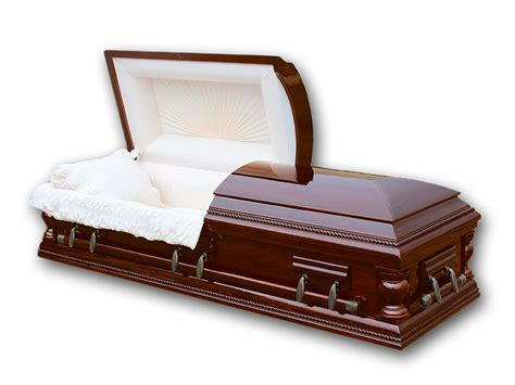 fast caskets offers cost effective high quality