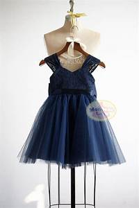 25 best robe demoiselle d39honneur ideas on pinterest With robe demoiselle d honneur bleu marine