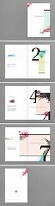 Best 25 Portfolio layout ideas on Pinterest