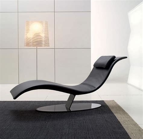 chaise design fly 1000 images about i really want a chaise lounge for my