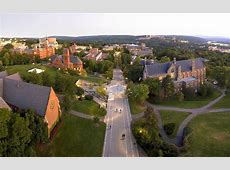 Cornell University – Carl Sagan Institute at Cornell