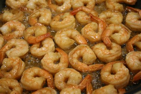 cooking shrimp easiest weeknight skillet shrimp shockingly delicious