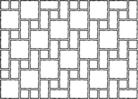 tudor laying pattern regal concretes scunthorpe