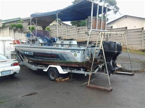 Boat Parts Durban motor boat parts trailers in durban brick7 boats