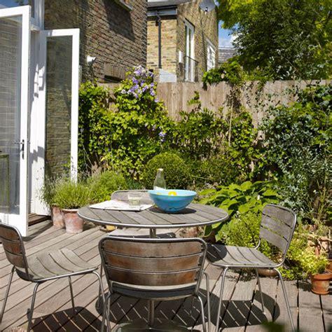garden design ideas interior design