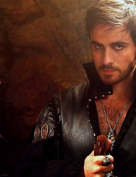 colin o donoghue duke philip of bavaria once upon a time fan page colin o donoghue pictures