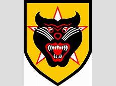 Vietnamese Rangers Wikipedia