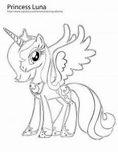 108 Besten My Little Pony Bilder Auf Pinterest