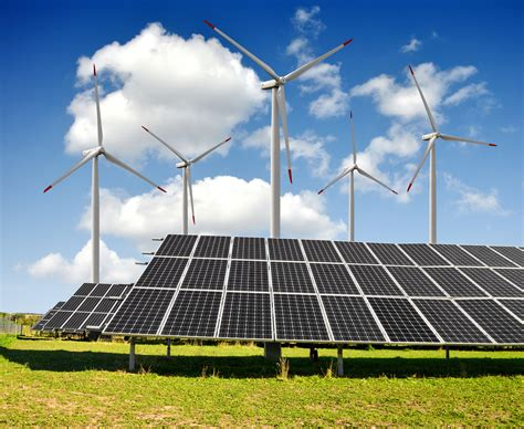 colorado solar consumers provide    million