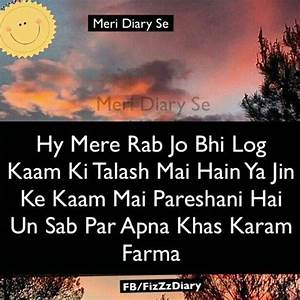 478 best images... Islamicwith Hindi Quotes