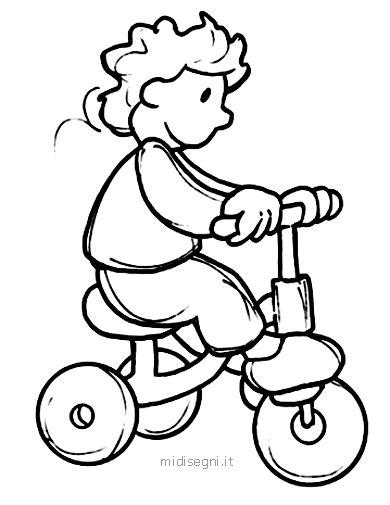 disegni per neonati da colorare disegni da colorare bambini neonati