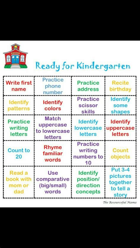 25 best ideas about before kindergarten on 348 | b01f53d4ca16214dc79018f73c8f6607