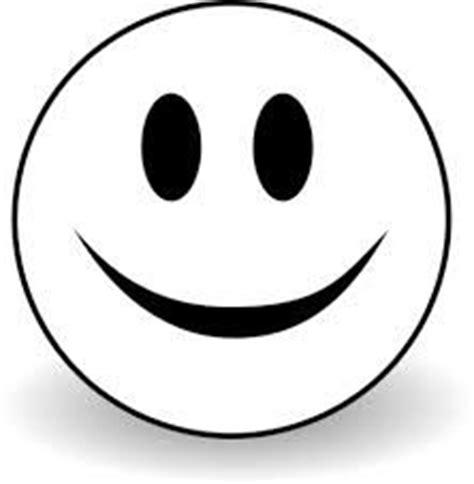 resultado de imagen para emoticones para colorear cumplea 241 os colorear emojis y