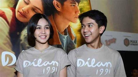 jadwal tayang dilan   bioskop indonesia dafundacom