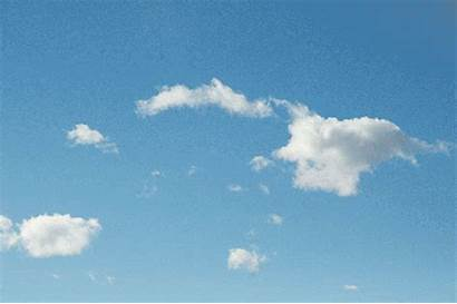 Clouds Giphy Animated Gifs