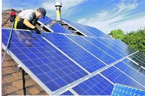 Остров тау живет за счет солнечной энергии на русском jcnhjd nfe bdtn pf cxtn cjkytxyjq 'ythubb yf heccrjv смотреть онлайн без регистрации