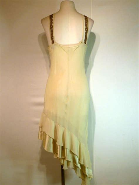 coupe carré asymétrique formal dresses location robe de soir 233 e