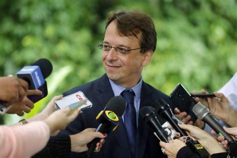 Detran-RJ divulga NOVA cobrança de taxa para CRLV de 2020 ...