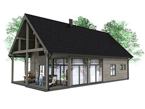 shed floor plans modern shed roof cabin plans escortsea